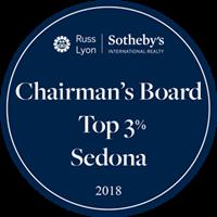 ChairmansBoard_Sedona2018