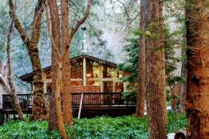 OCCayon_Homes