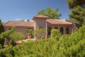 VOC_Homes_$350-550K
