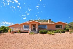 VOC_Homes_$550-750K