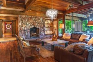 WS_Homes_$1.5M