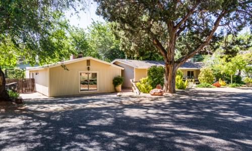 WS_Homes_$350-550K