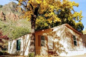 WS_Homes_$350K