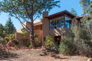 WS_Homes_$550-750K