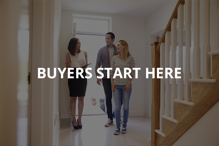 buyers-start-here