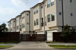 real-estate-3297625_640