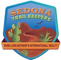 RussLyon-Trailkeeprs Logo