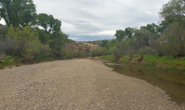 000 Reay Rd. Lake Montezuma, AZ 86342