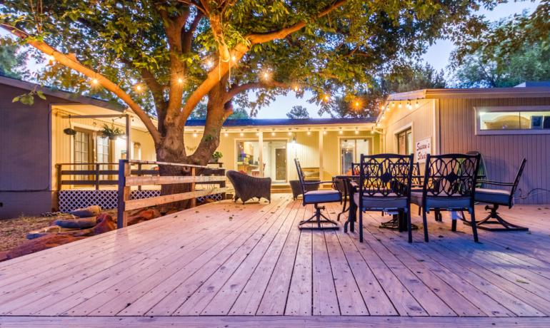 165 Willow Way, Sedona, AZ 86336